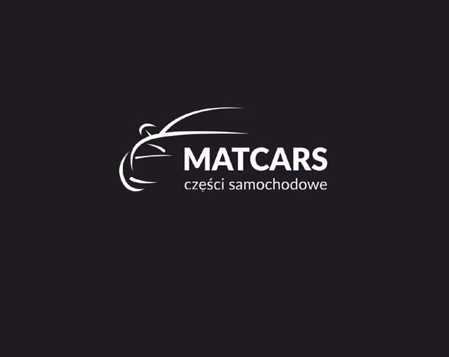 MATCARS – części samochodowe