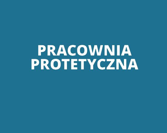 PROTETYKA 24H