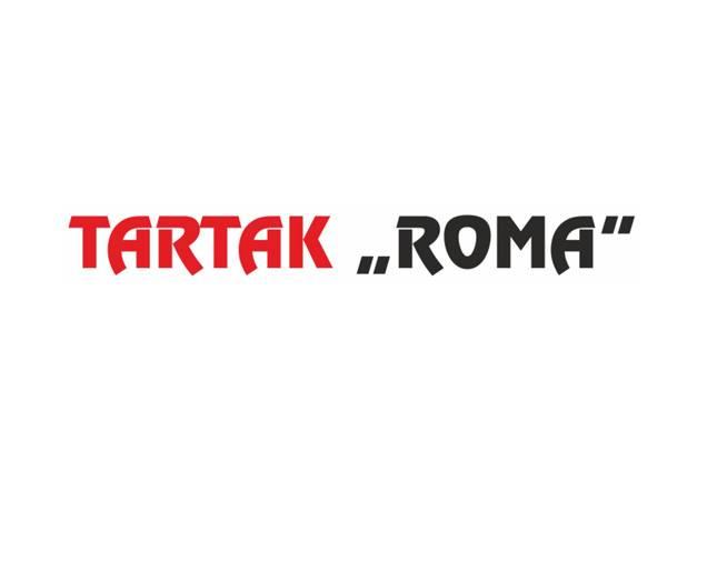 "Tartak ""ROMA"""