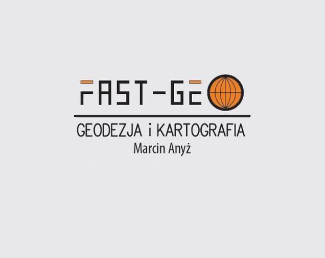 FAST-GEO