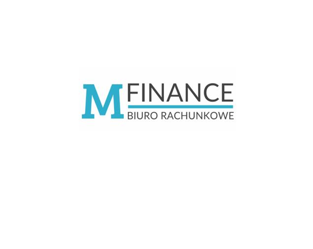 M-FINANCE