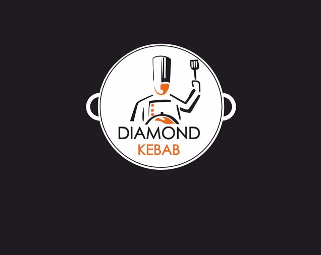 Diamond Kebab Stalowa Wola