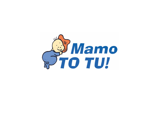 Mamo TO TU!
