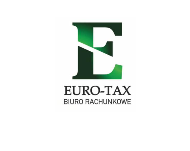 Euro-Tax Sp. z o.o.