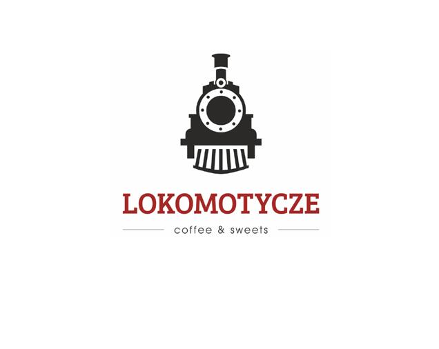 LOKOMOTYCZE