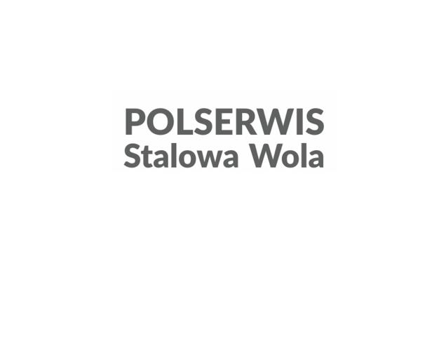 POLSERWIS Sp. z o.o.