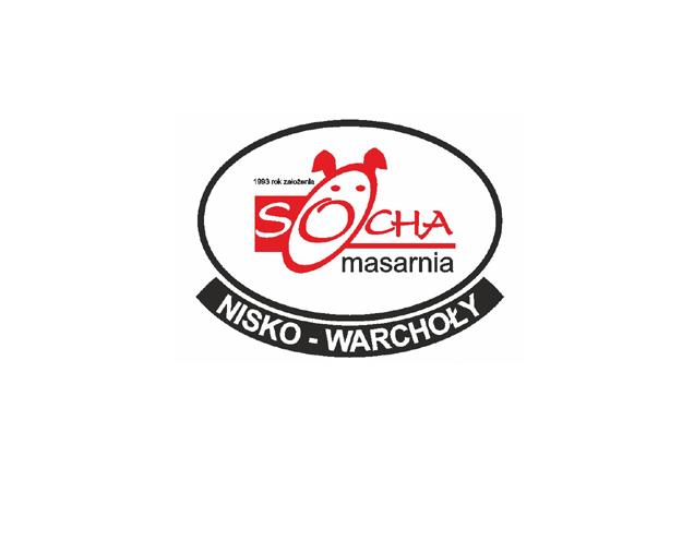 """Masarnia """"SOCHA"""""""