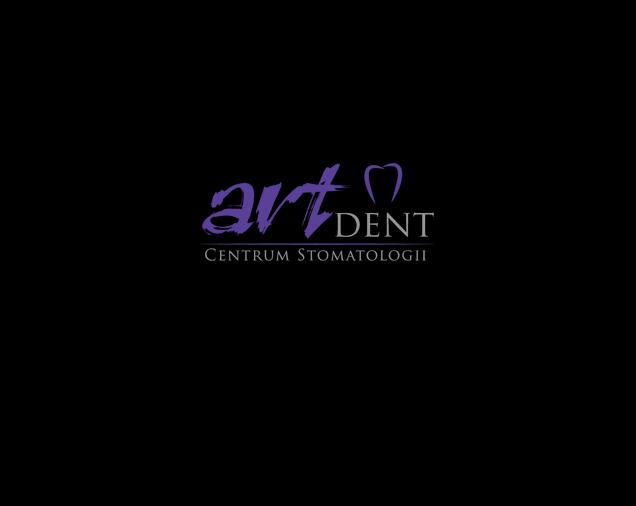 Centrum Stomatologii ArtDENT
