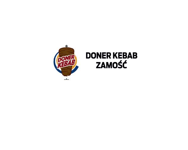 Doner Kebab Zamość