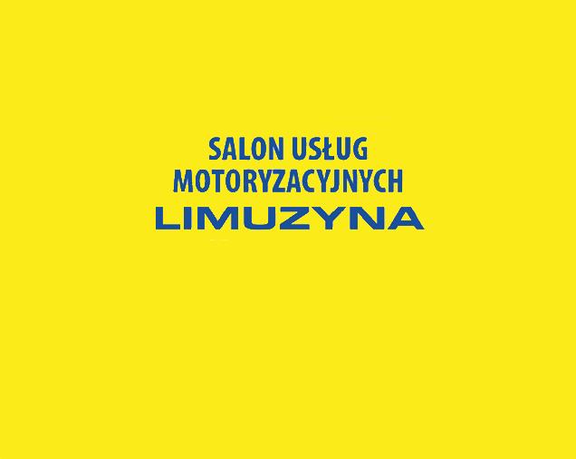 Salon Usług Motoryzacyjnych LIMUZYNA Sławomir Podolak
