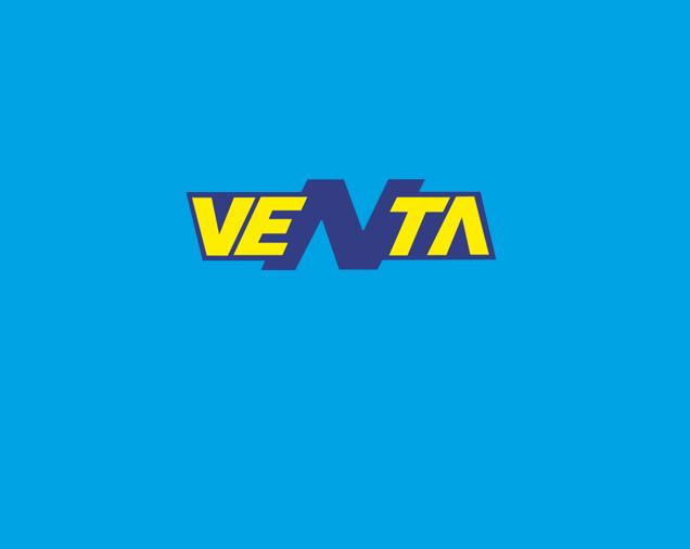 """PUH """"VENTA"""" Spółka z o.o."""