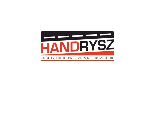 HANDRYSZ F.H.U. Mariusz Znój