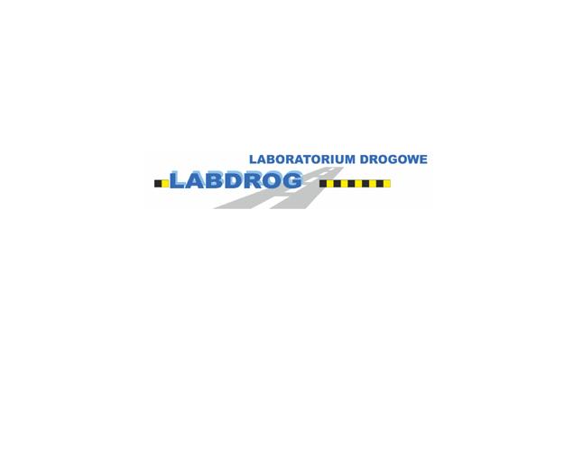 LABDROG S.C.