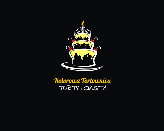 Kolorowa Tortownica