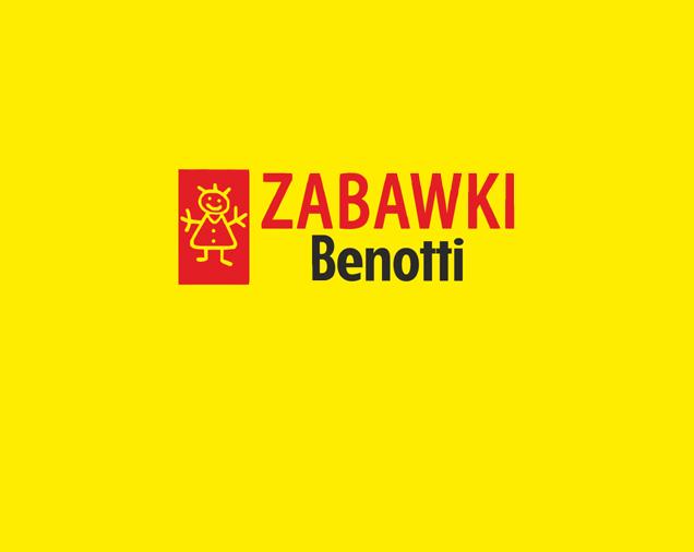 Hurtownia zabawek Benotti