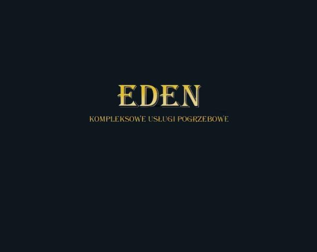 EDEN Sp. z o.o.