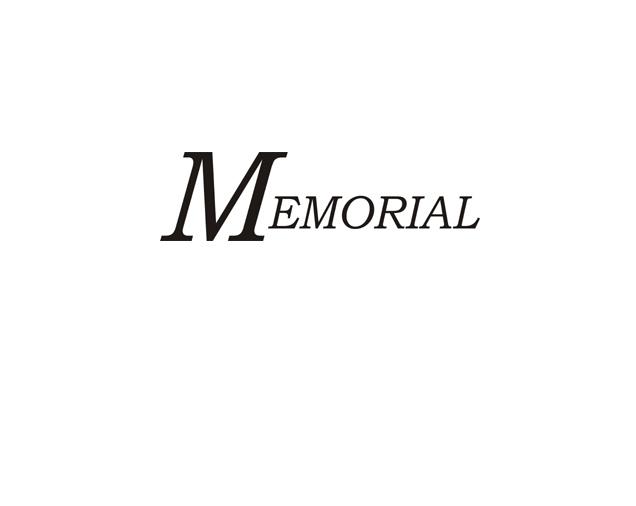 Kompleksowe Usługi Pogrzebowe MEMORIAL
