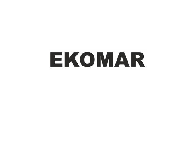EKOMAR- okleiny