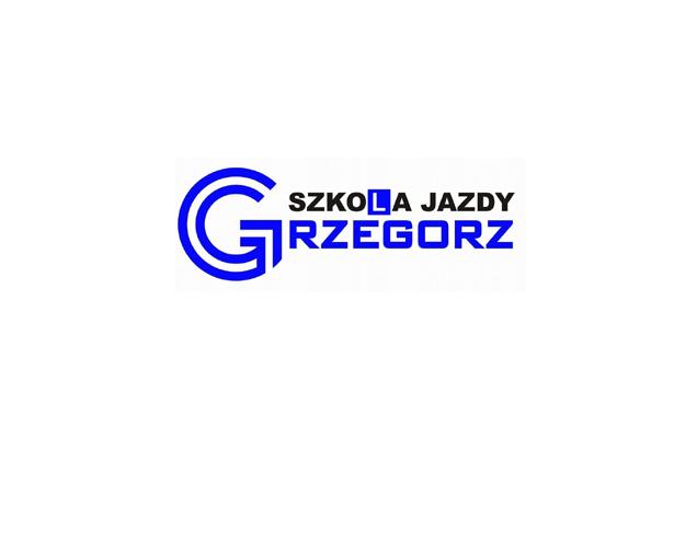 """Szkoła Jazdy """"GRZEGORZ"""" Grzegorz Zarajczyk"""