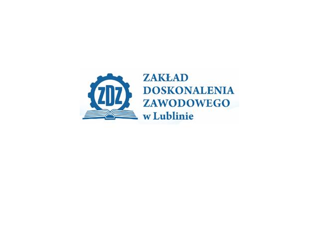 Zakład Doskonalenia Zawodowego w Lublinie