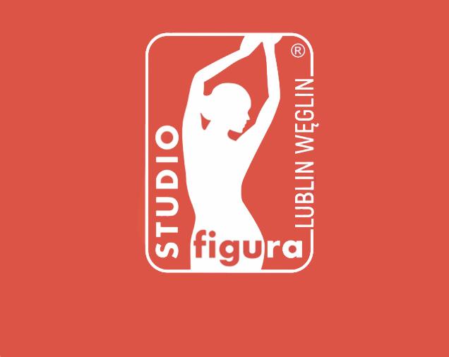 Studio Figura Lublin Węglin