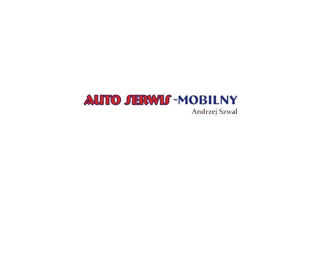 AUTO SERWIS-MOBILNY Andrzej Szwal