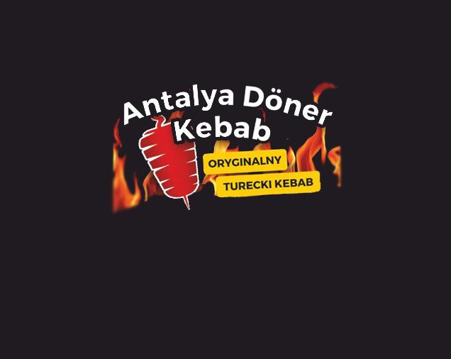 ANTALYA DONER KEBAB