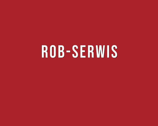 ROB-SERWIS