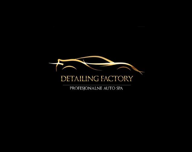 Detailing Factory