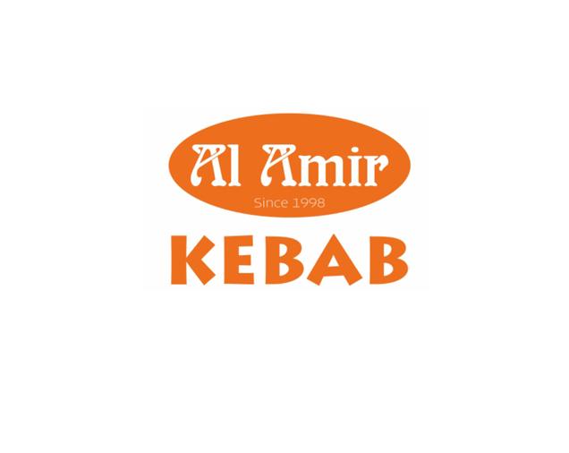 Al Amir KEBAB