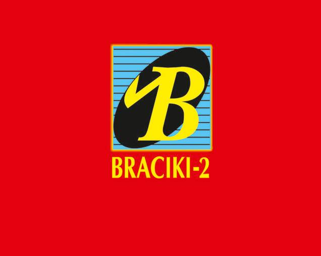 BRACIKI-2 – Mechanika Pojazdowa