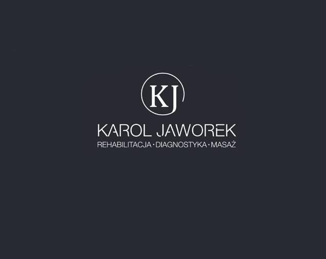 ASAB MED Karol Jaworek