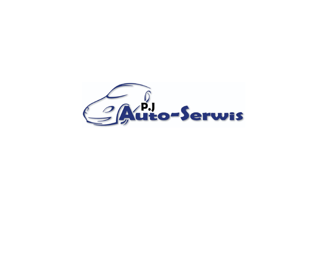 PJ Auto Serwis