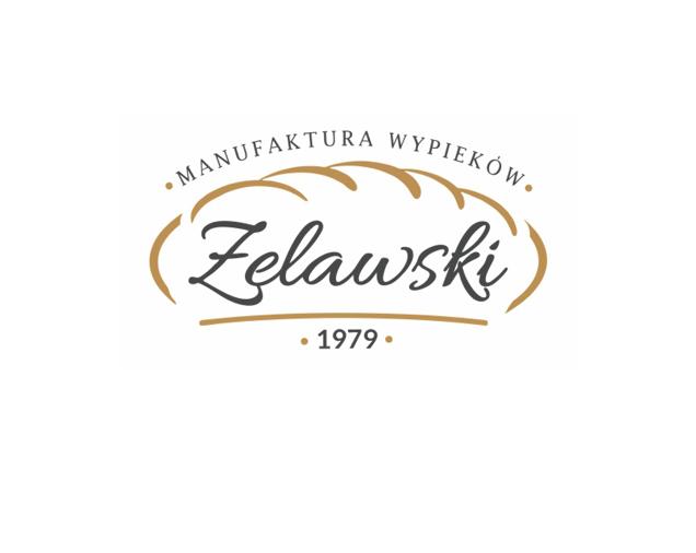 Piekarnia i Cukiernia Andrzej Żelawski
