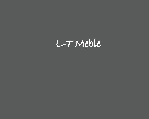 L-T Meble
