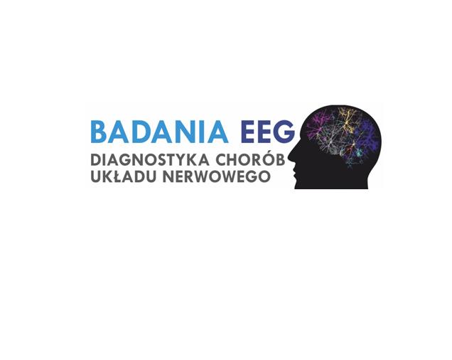 EEG Pracownia Logopedyczno-Terapeutyczna