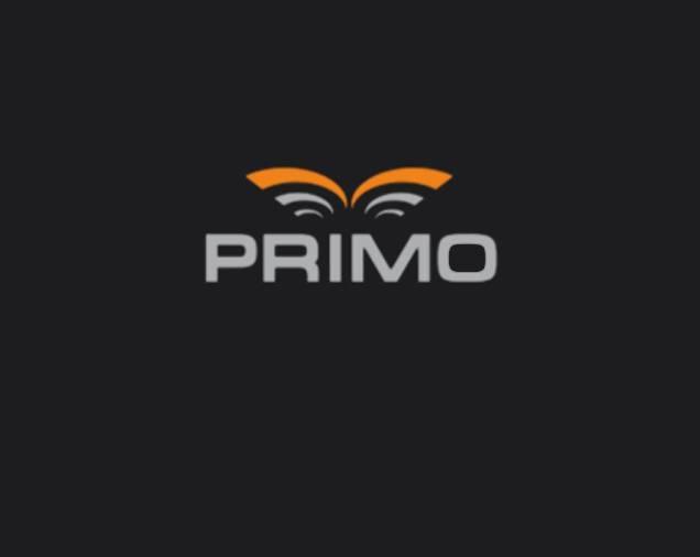 Ośrodek Szkolenia PRIMO