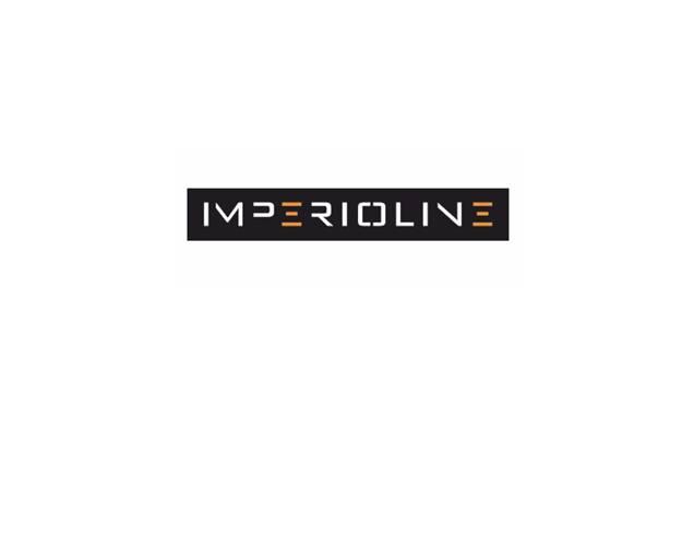 IMPERIOLINE Sp. z o.o. Sp.K.
