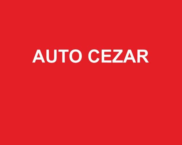 FHU AUTO-CEZAR Cezary Zięba