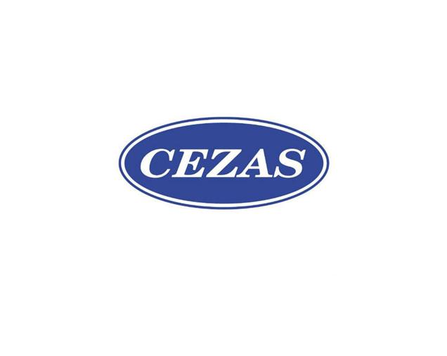 Przedsiębiorstwo Zaopatrzenia Szkół CEZAS Sp. z o.o.