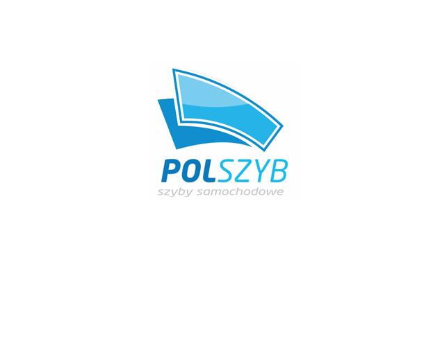 POL-SZYB Paweł Polak