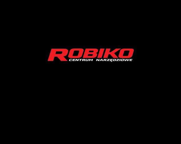 ROBIKO Centrum Narzędziowe