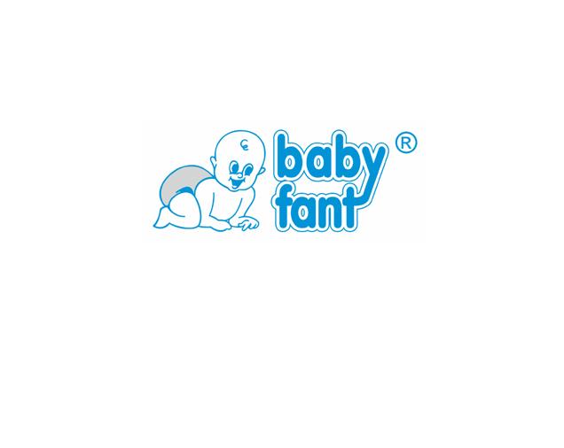 Baby Fant