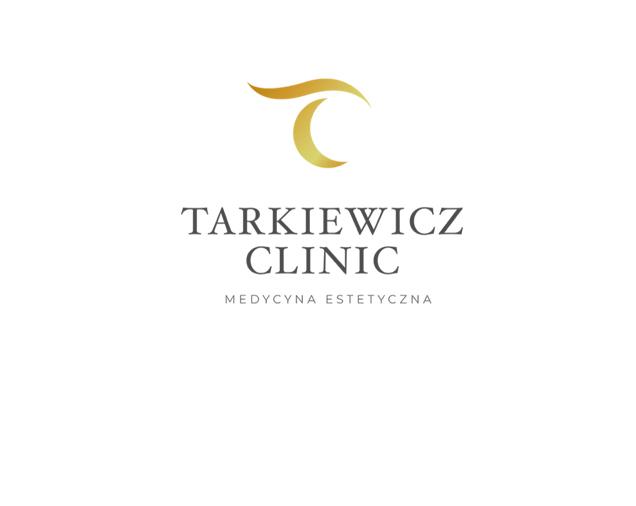 Tarkiewicz Clinic