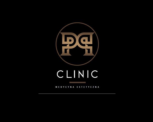 PP CLINIC Medycyna Estetyczna