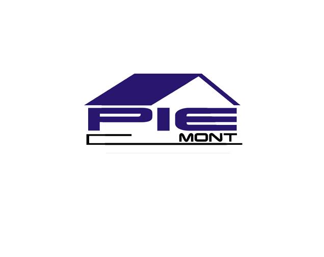 PIE-MONT Firma Projektowo-Usługowa