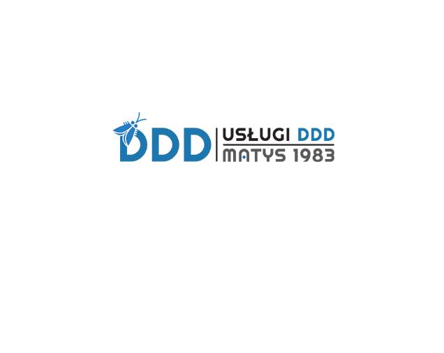 Usługi DDD Matys