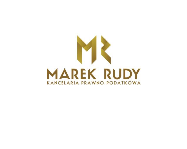 Kancelaria Prawno-Podatkowa Marek Rudy