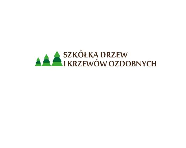Szkółka Drzew i Krzewów Ozdobnych Bożena Molawka