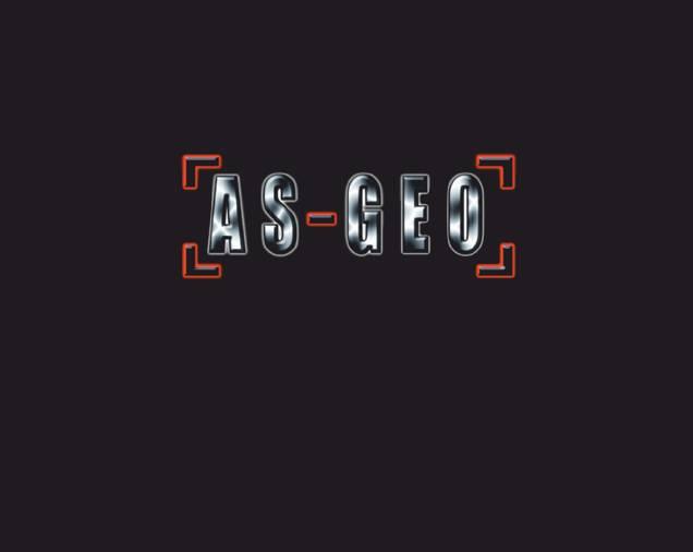 AS-GEO